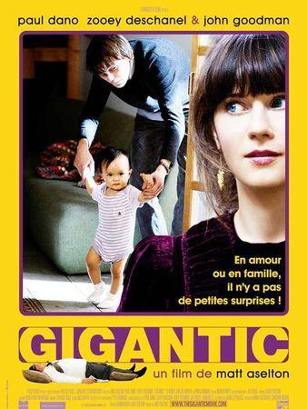 gigantic_16673_1176100020_1_