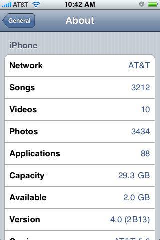 firmware4-iphone