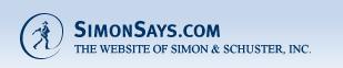 Simon & Schuster Australia passe sous la tutelle de Simon & Schuster UK