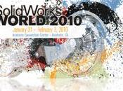 SolidWorks World 2010 Virtual Event Contest winners are…