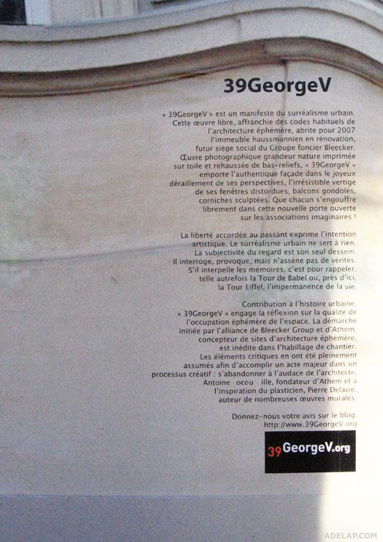 [GeorgeV-adelap2.jpg]
