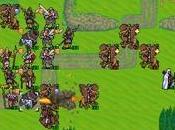[News Jeux] Reign Swords gratuit aujourd'hui