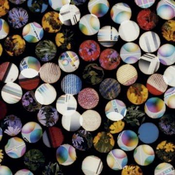 Four Tet - 'There Is Love In You'