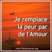 paix-amour.jpg