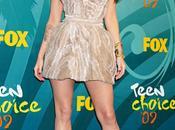 Megan Topless dans prochain Film Passion Play