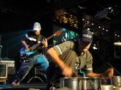 Zoom Urban Drum'n'Bass