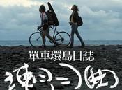 Island etude Chen, 2006): chronique preview