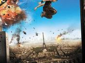 Banlieue ultimatum (Patrick Alessandrin, 2008): chronique cinéma