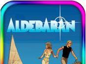 Gratuite Store Aldébaran