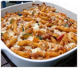 p 226 tes au fromage et 224 la saucisse italienne 192 voir