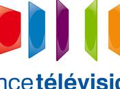 France télévision iPhone