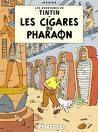 tintin_pharaon