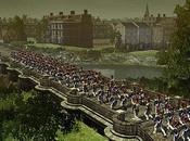 Napoleon: Total campagnes également jouables Multi