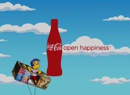 Pepsi fait la charité : philantropie ou marketing?
