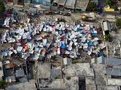 Blog Haitien