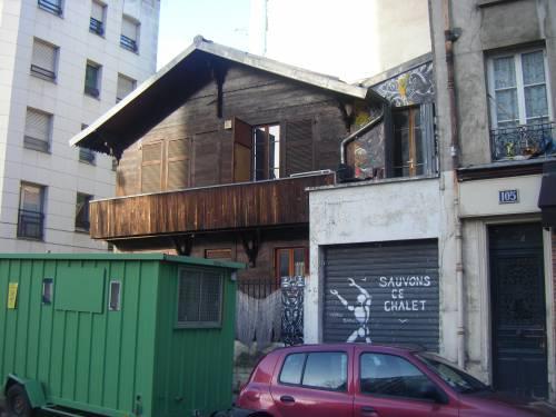 Chalet rue de Meaux 2010-01-17 3.jpg