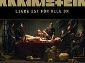 Rammstein Liebe Alle