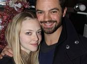 Amanda Seyfried Dominic Cooper veulent s'installer ensemble