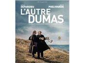 """Concours """"L'Autre Dumas"""" Gagnez10 places ciné!"""