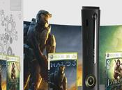 "pack Xbox Elite ""Fable ""Halo"