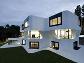 Dupli Casa Marbach Allemagne