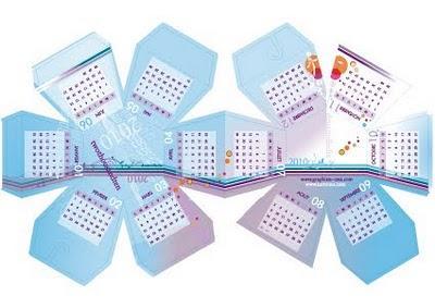 20 calendriers 2010 design en fond d 39 cran ou imprimer paperblog. Black Bedroom Furniture Sets. Home Design Ideas