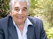 comédien Roger Pierre mort