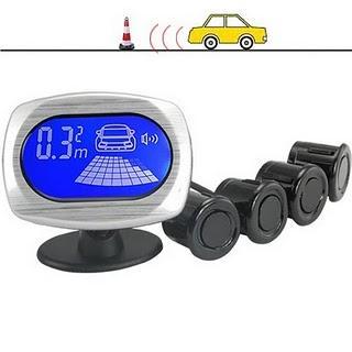 un gadget indispensable pour votre voiture paperblog. Black Bedroom Furniture Sets. Home Design Ideas