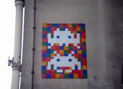 Space Invader rue Etienne Marcel 2009-12-05.jpg