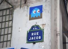 Space Invader rue Jacob 2009-11-22.jpg