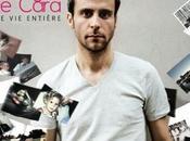 Thierry Cara l'album