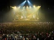 Trois concerts pour Haïti dimanche Paris