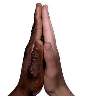 Préjugés raciaux