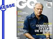 classement hommes influents France