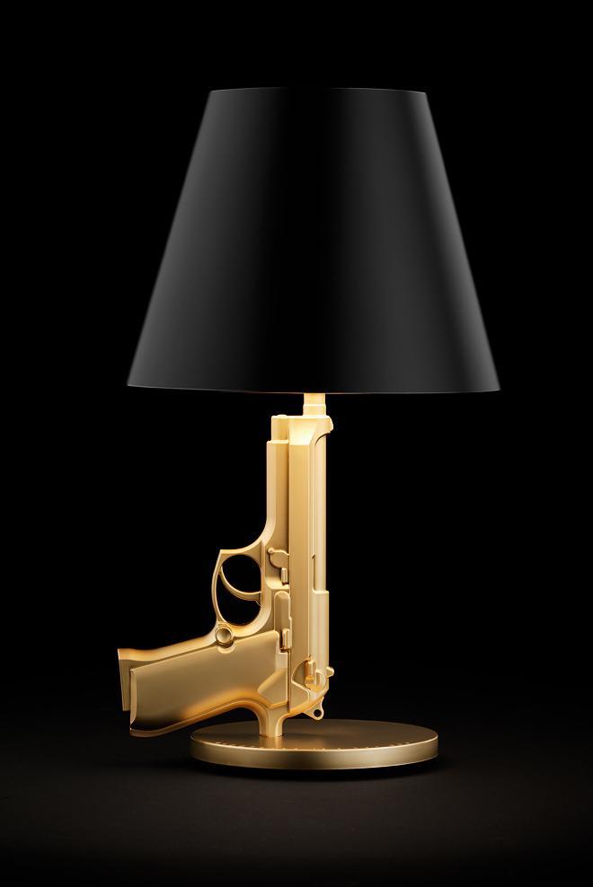 philippe starck cr ateur de l 39 ann e maison objet 2010 d couvrir. Black Bedroom Furniture Sets. Home Design Ideas