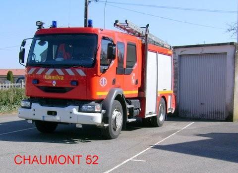 camions de pompiers chaumont 52 d couvrir. Black Bedroom Furniture Sets. Home Design Ideas