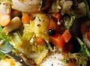 Cuisine solo cuisine plusieurs, chez l'école Ducasse… c'est chou menu