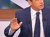 Sarkozy live