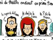 Programme télé, TF1, Sarkozy, Ferrari, Pernaut télé réalité