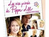 rubrique cinéma Vies privées Pippa