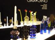 M&O; Gaia Gino, Coccio Design Edition…