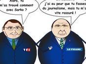 L'avis autorisé Sarko face Français bilan