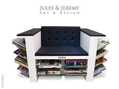 hoi-magazine-chair-jules-jeremy-1.jpg