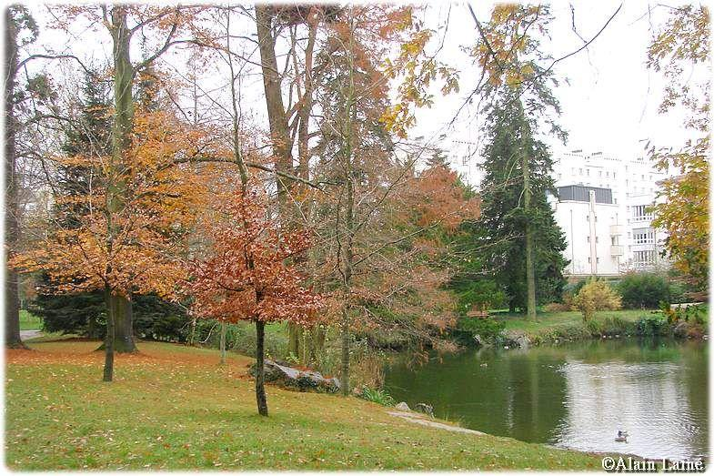 Parc_oberthur_9D_c09_5