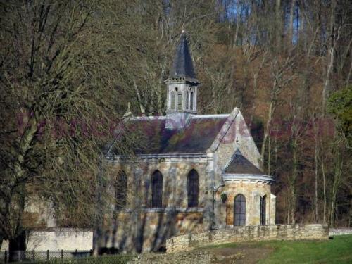 abbaye-port-royal-des-champs-1.jpg