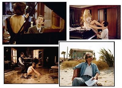 Gainsbourg, vie héroïque  - De Joann Sfar
