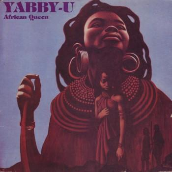 Chant Down Babylon...