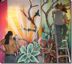 photos_contrat_hiphop_murales_graffiti_artistes_du%20cafe_maison_simon6