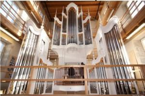 orgue aubertin
