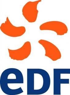logo-edf.1264512196.jpg